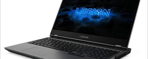 「Legion祭」ふたたび!Legion P550iが8万円台から購入可能です。ThinkPadはEシリーズがおすすめ!Lenovoクーポン、セール情報