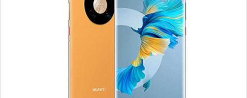 Huawei Mate 40シリーズ - これが最後のKirinハイエンドになってしまうか?カメラ性能に力を入れたHuaweiの最新フラッグシップモデル