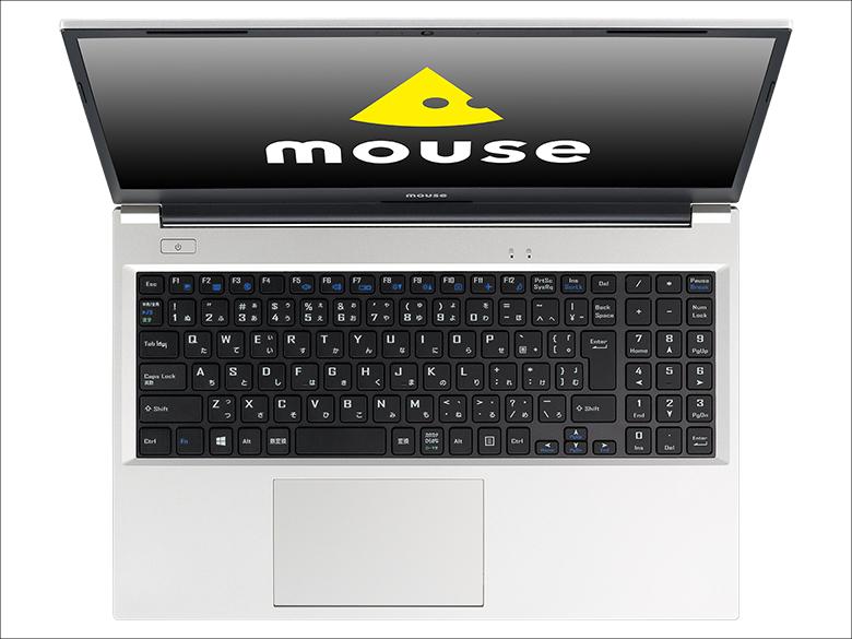 mouse B5-i7