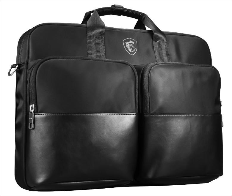MSI TopLoad Bag