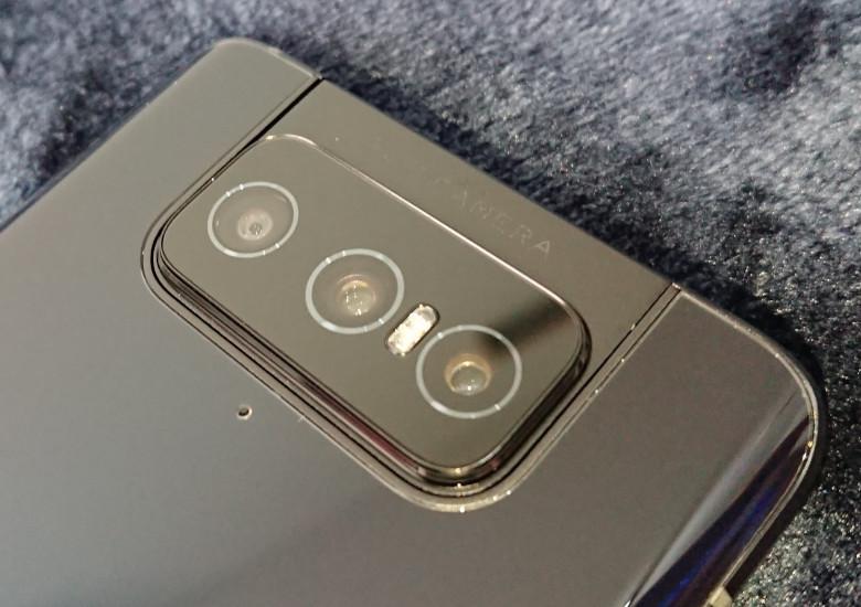 zenfone7_camera