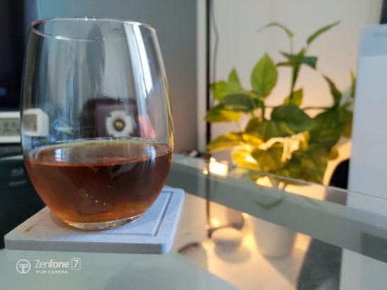 zenfone7_photo_glass