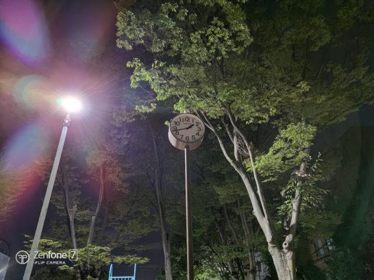 zenfone7_photo_night