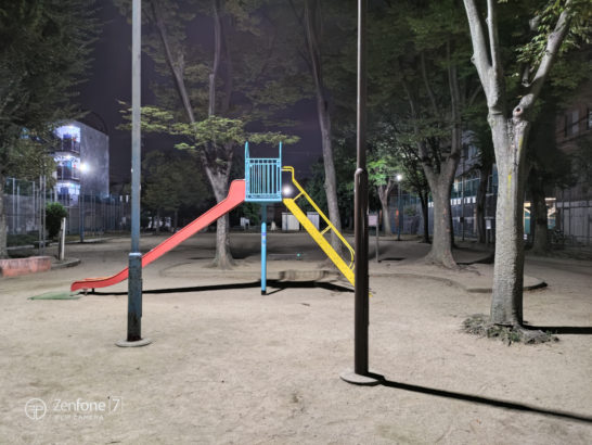 zenfone7_photo_park2_night