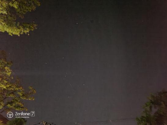 zenfone7_photo_sky_night