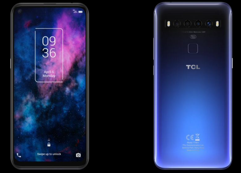 TCL 10 5G (6)