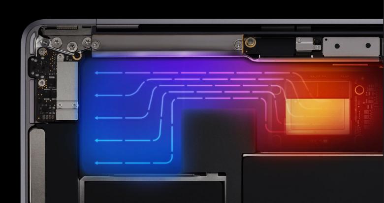 MacBook Air M1 (2)