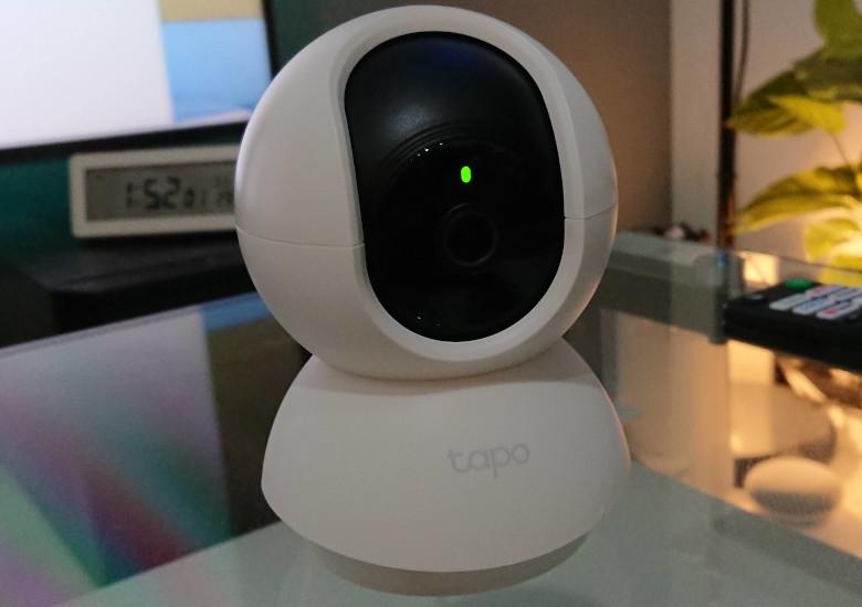 TapoC200_main1