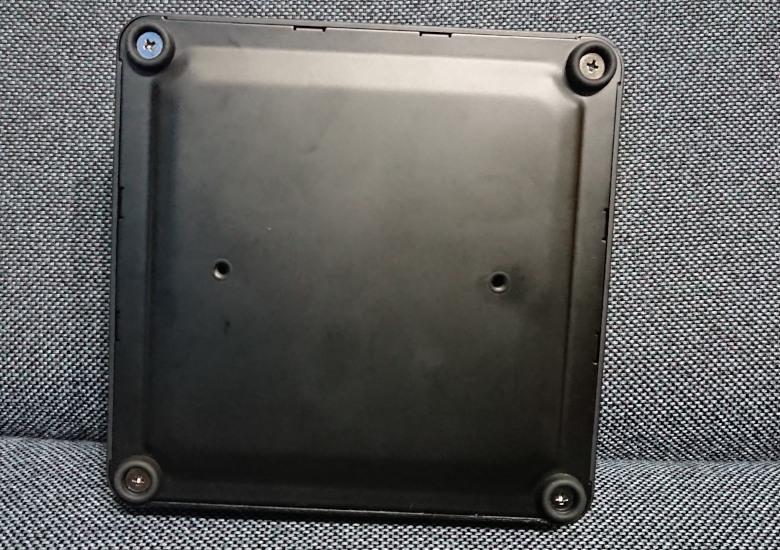 X400_bottom
