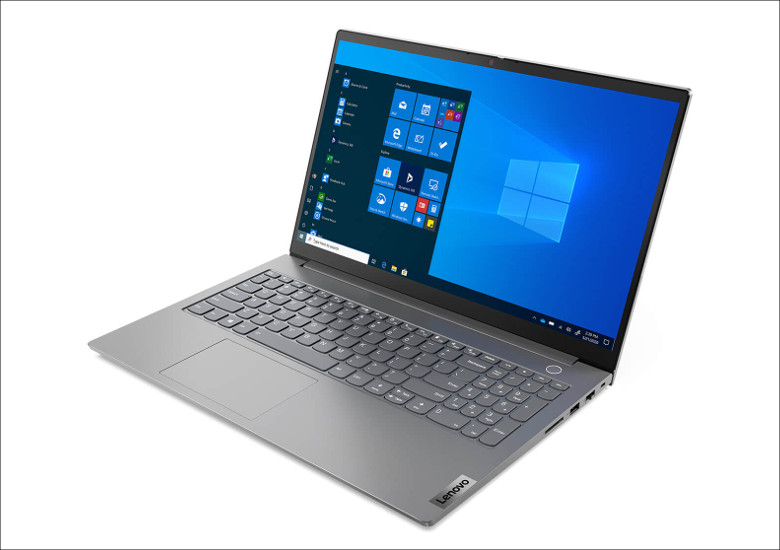 Lenovo ThinkBook 14 Gen 2 / ThinkBook 15 Gen2