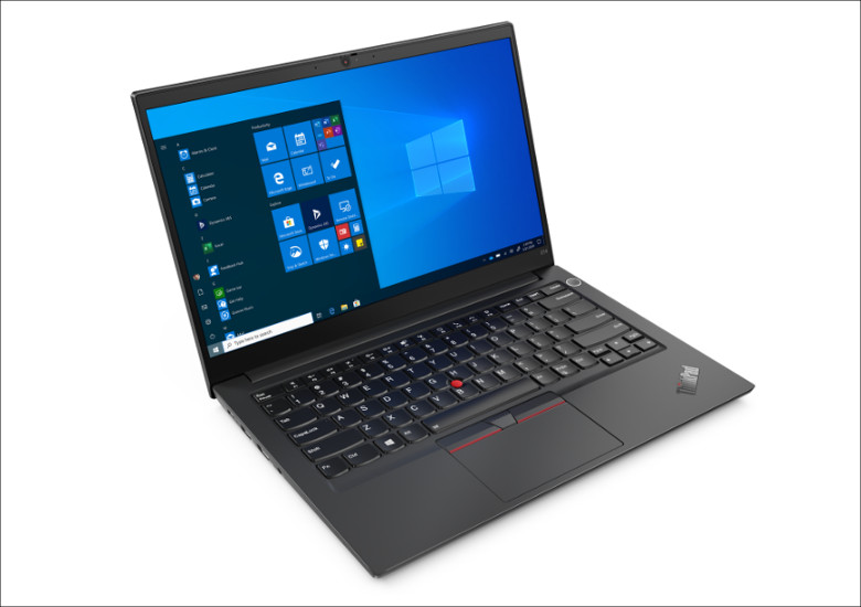 Lenovo ThinkPad E14 Gen2(Intel)