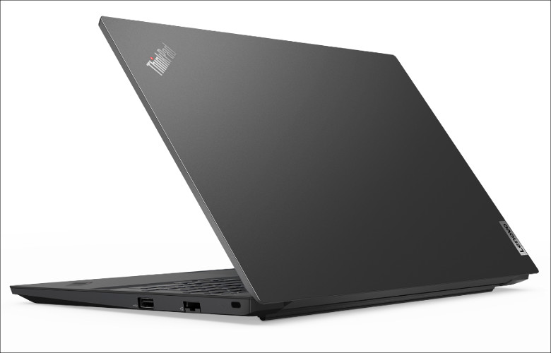 Lenovo ThinkPad E14 Gen2 / E15 Gen2(Intel)