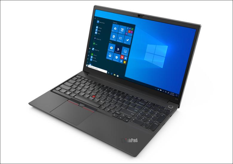Lenovo ThinkPad E15 Gen2(Intel)