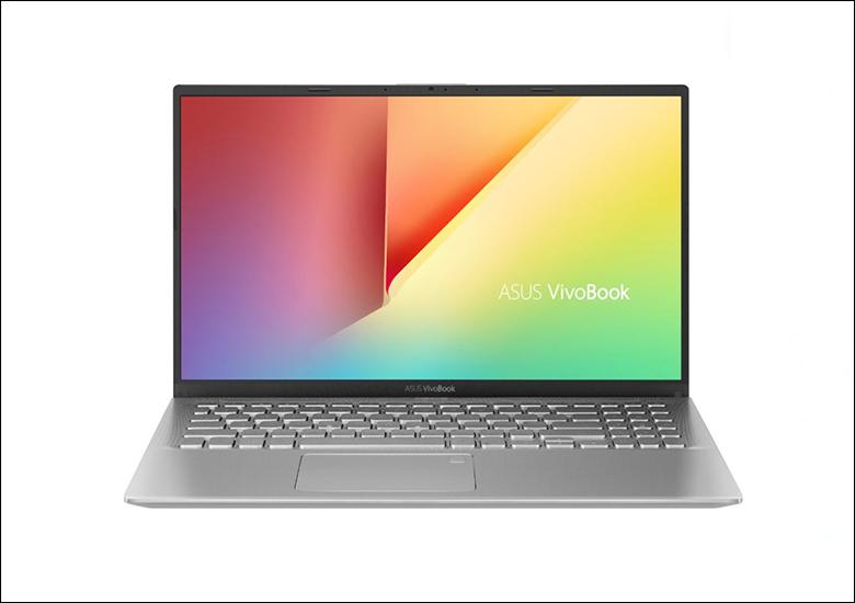 VivoBook 15の画像