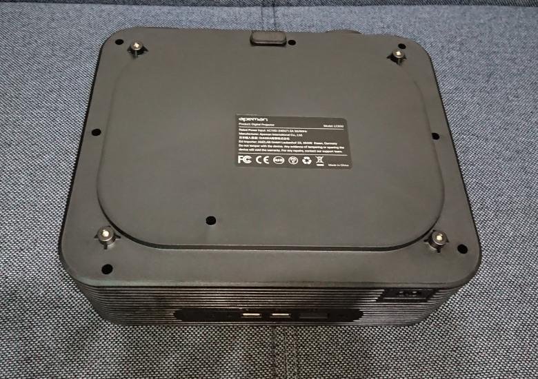 LC650_bottom