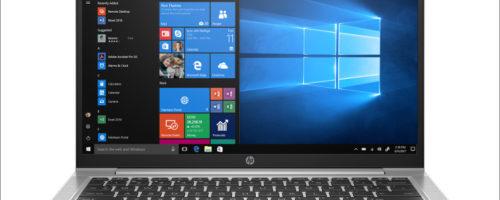 Chromebookのセール品が選び放題!テレワーク向けのモニターも激安で買えます!HPクーポン、セール情報