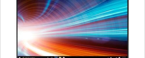フレッシャーズにピッタリのYoga 650が50%オフ!ThinkPadシリーズにも即納モデルあります!Lenovoクーポン、セール情報
