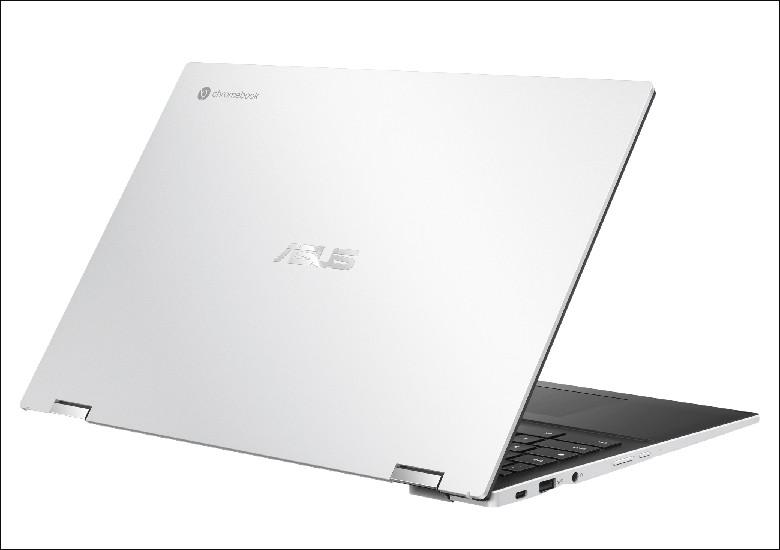 ASUS Chromebook Flip CM5/CX5