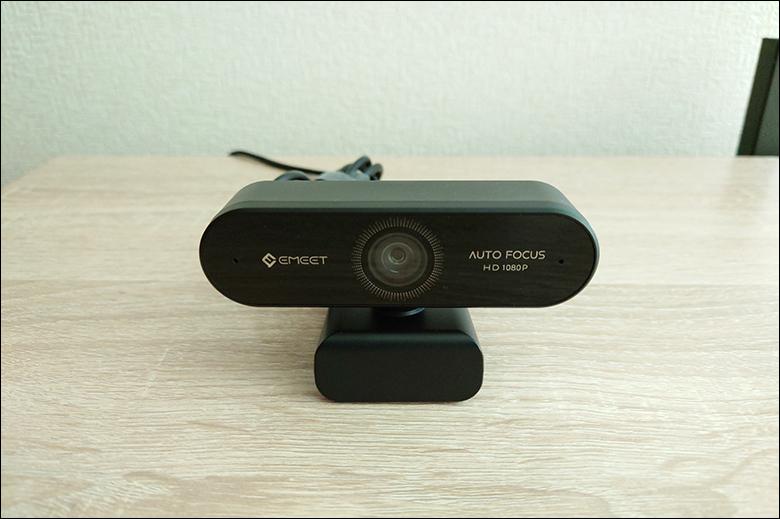 カメラユニット1