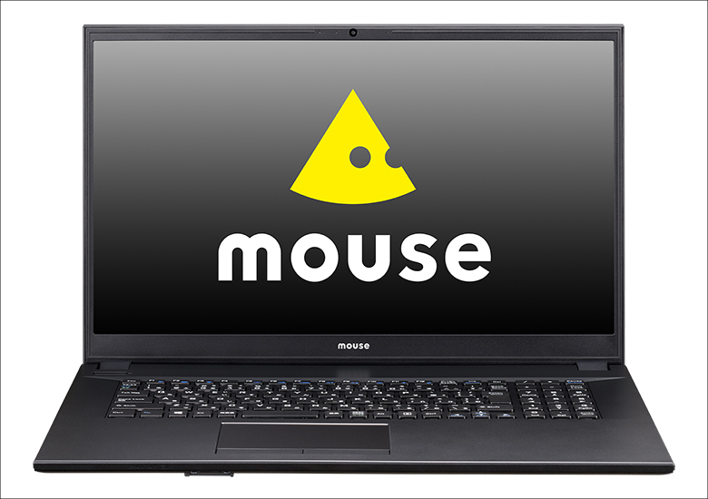 mouse F7