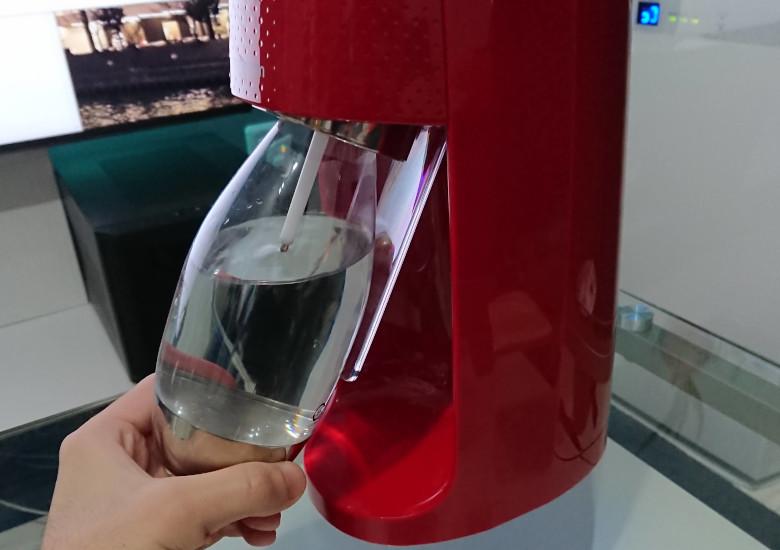 sodastreamminideluxe_bottle3
