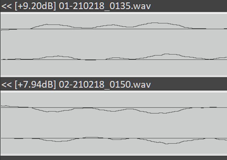 Tone2pro_U-05_wave