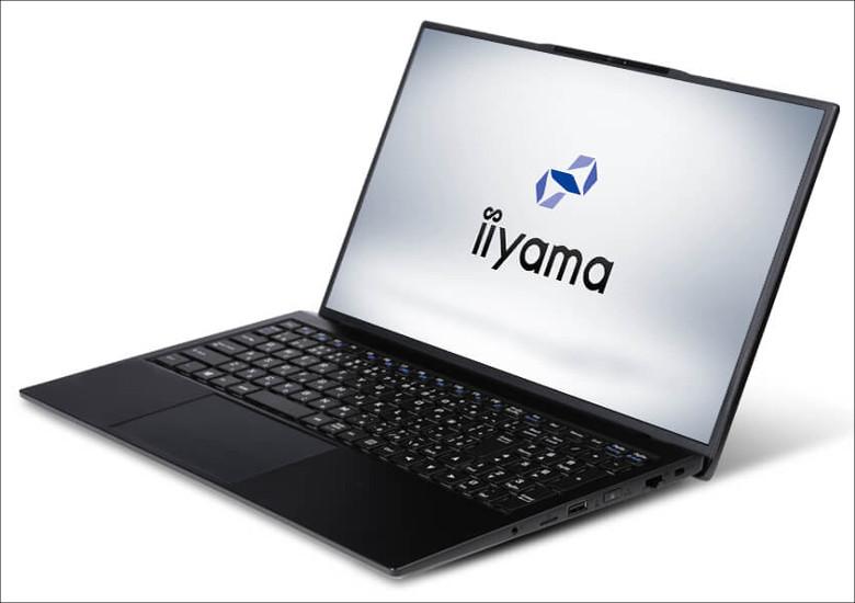 iiyama STYLE-15FH120