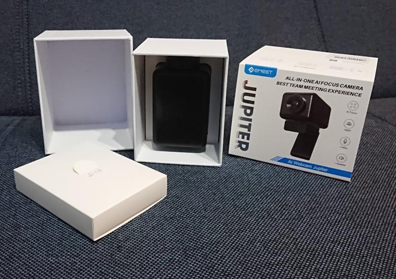 jupiter_box