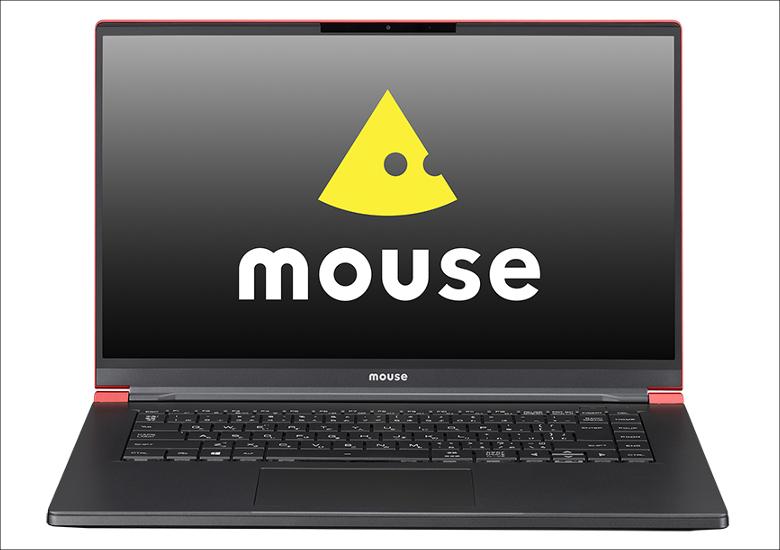 mouse X5-R7