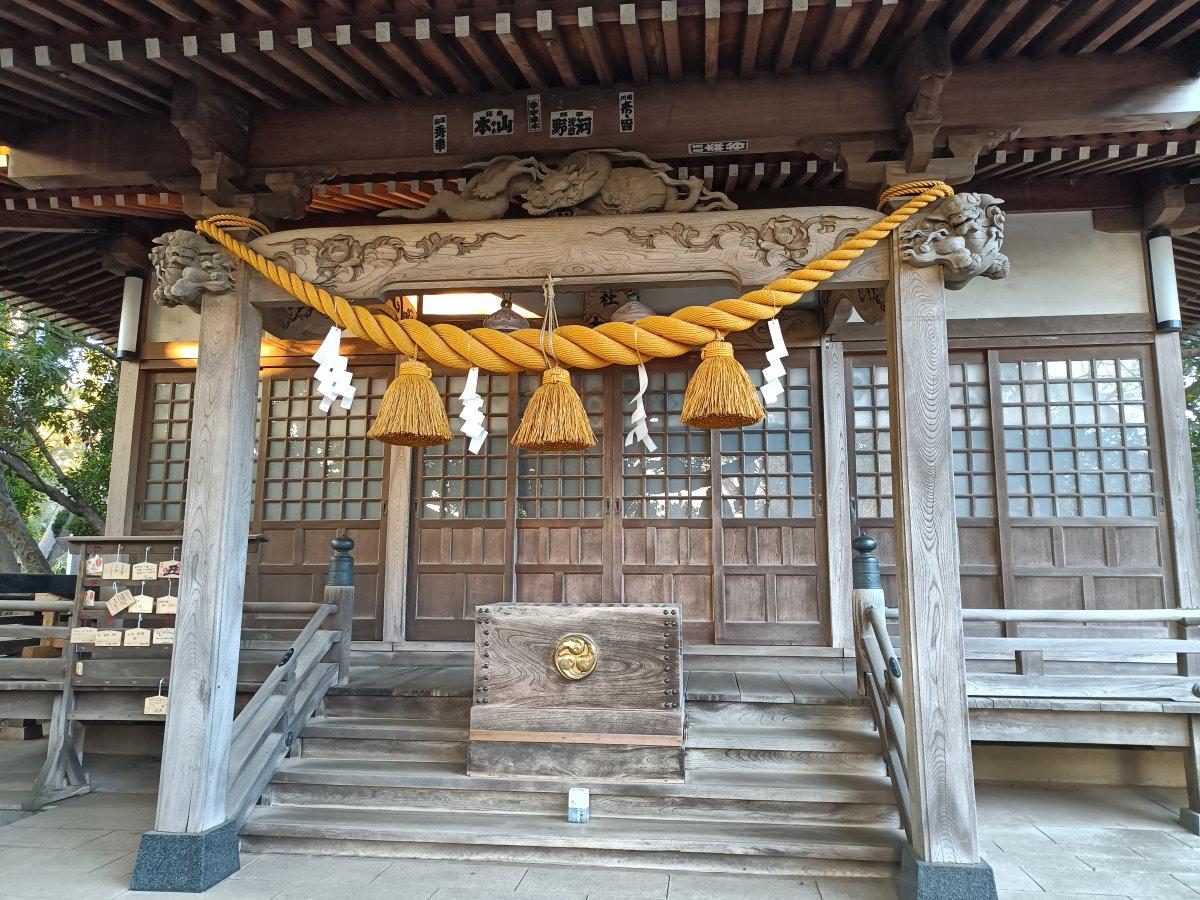 shrine_close