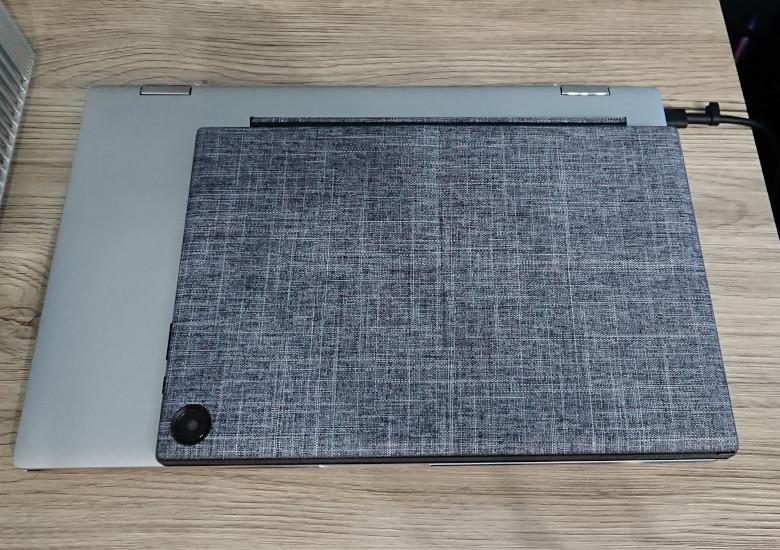 chromebook_CM3_C434_size
