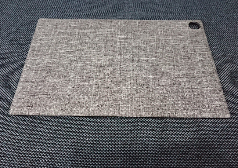 chromebook_CM3_cover_front
