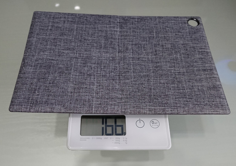 chromebook_CM3_cover_weight