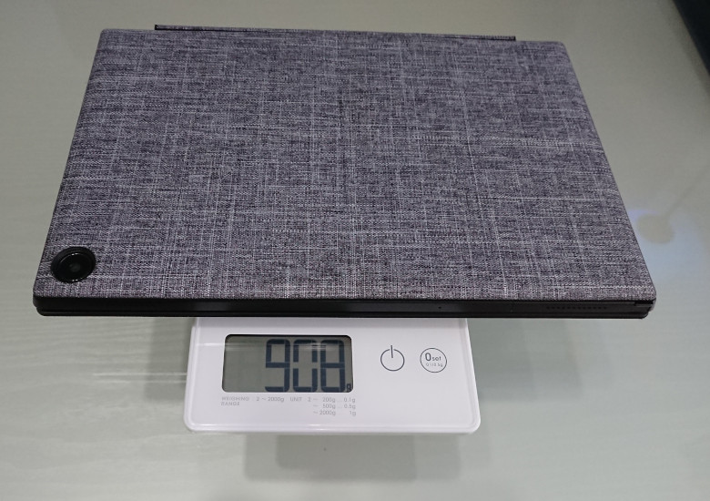 chromebook_CM3_weight