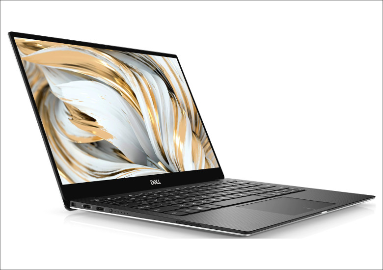 DELL XPS 13(9305)