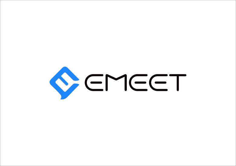 eMeet セール情報