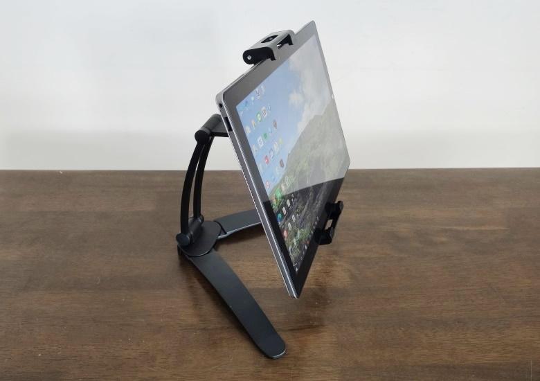 vissles ms1_tablet stand