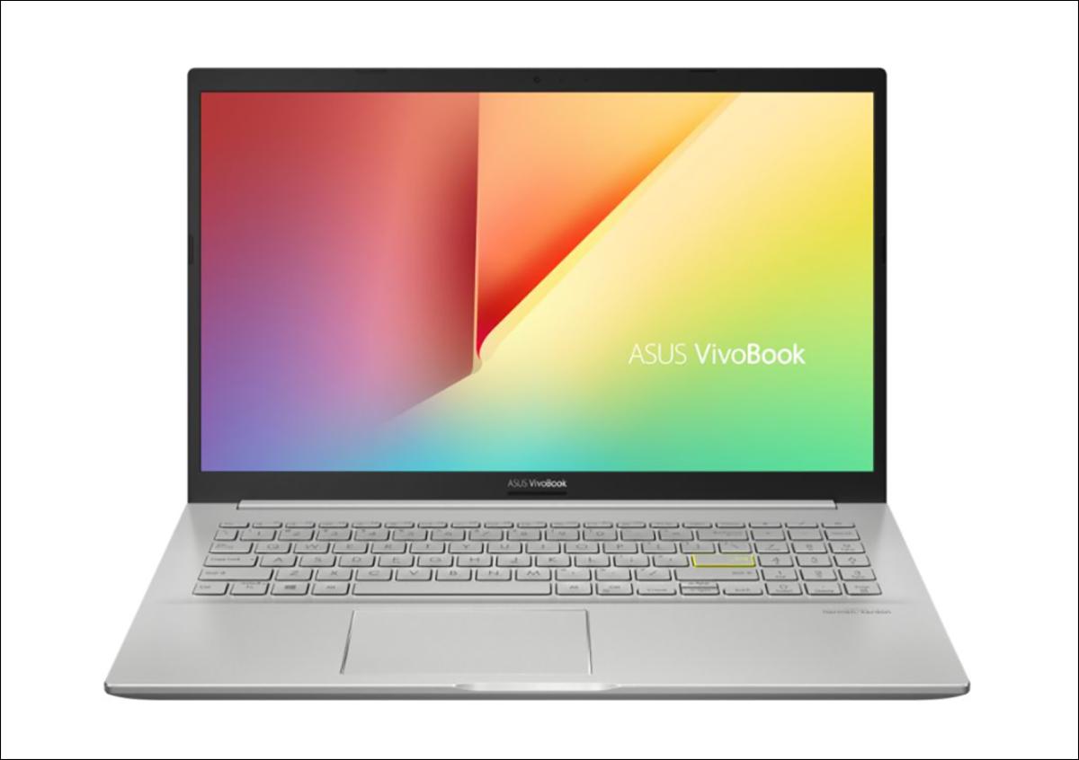 VivoBook 15