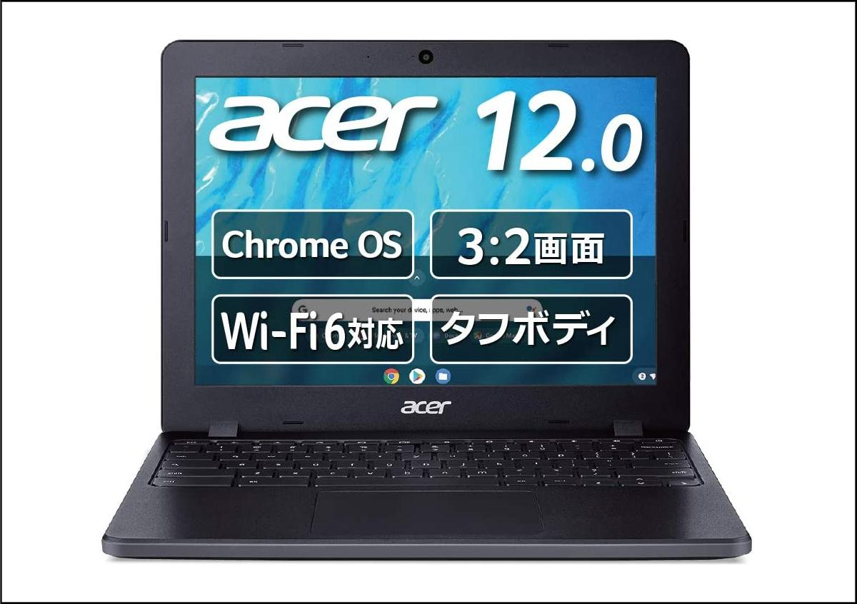 Acer C871T-A14P