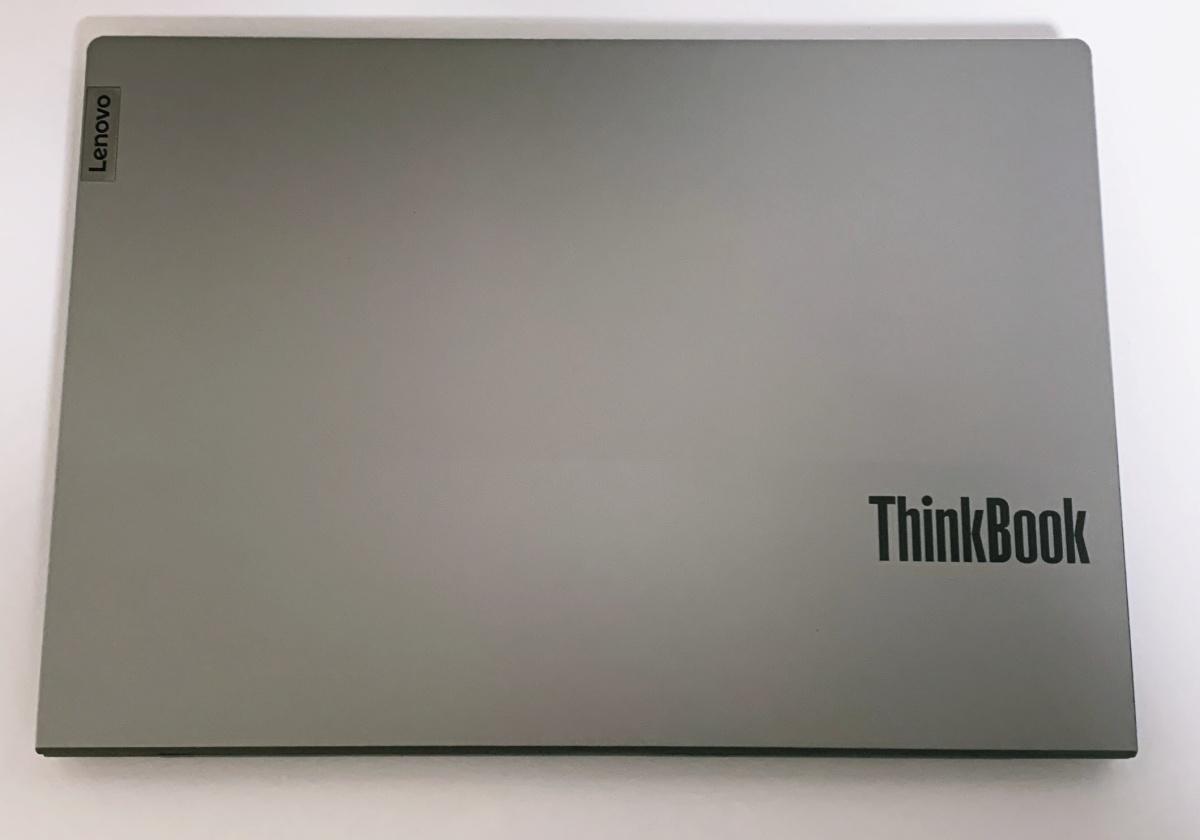 ThinkBook 13s(1)