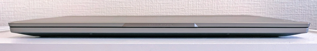 ThinkBook 13s(10)