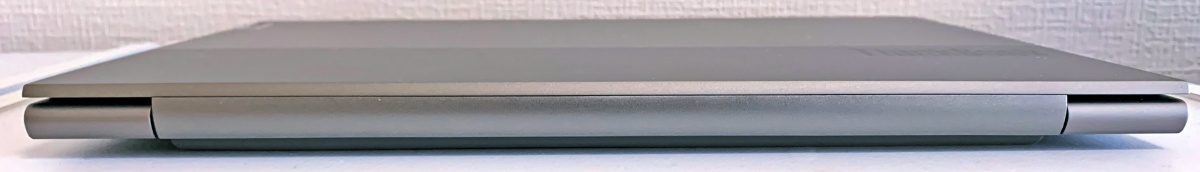 ThinkBook 13s(11)