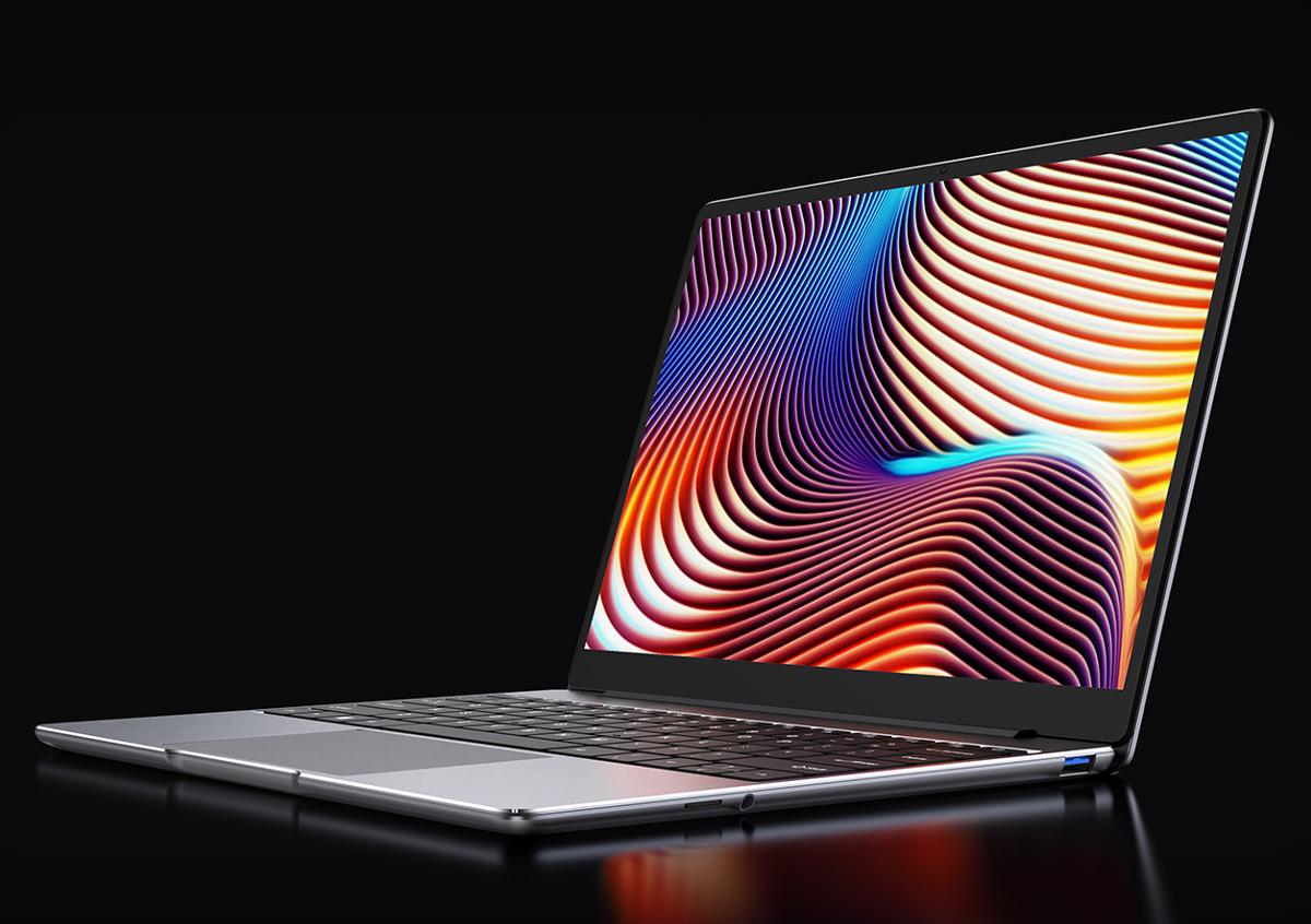 CHUWI CoreBook X(2021)