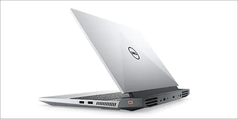 DELL G5 5510