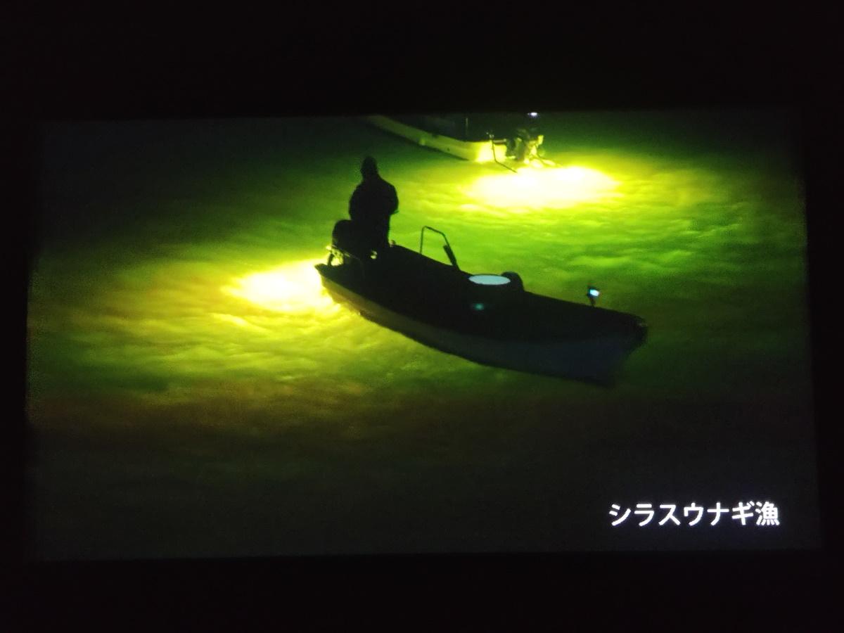 tokushim_03_shirasu