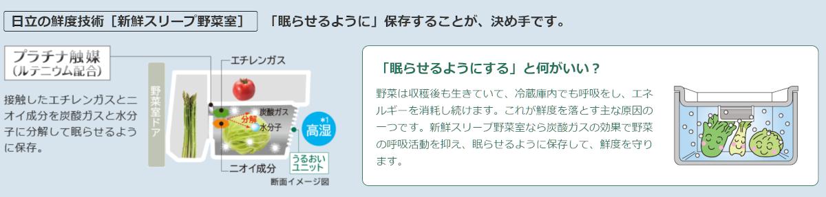 hitachi_fridge