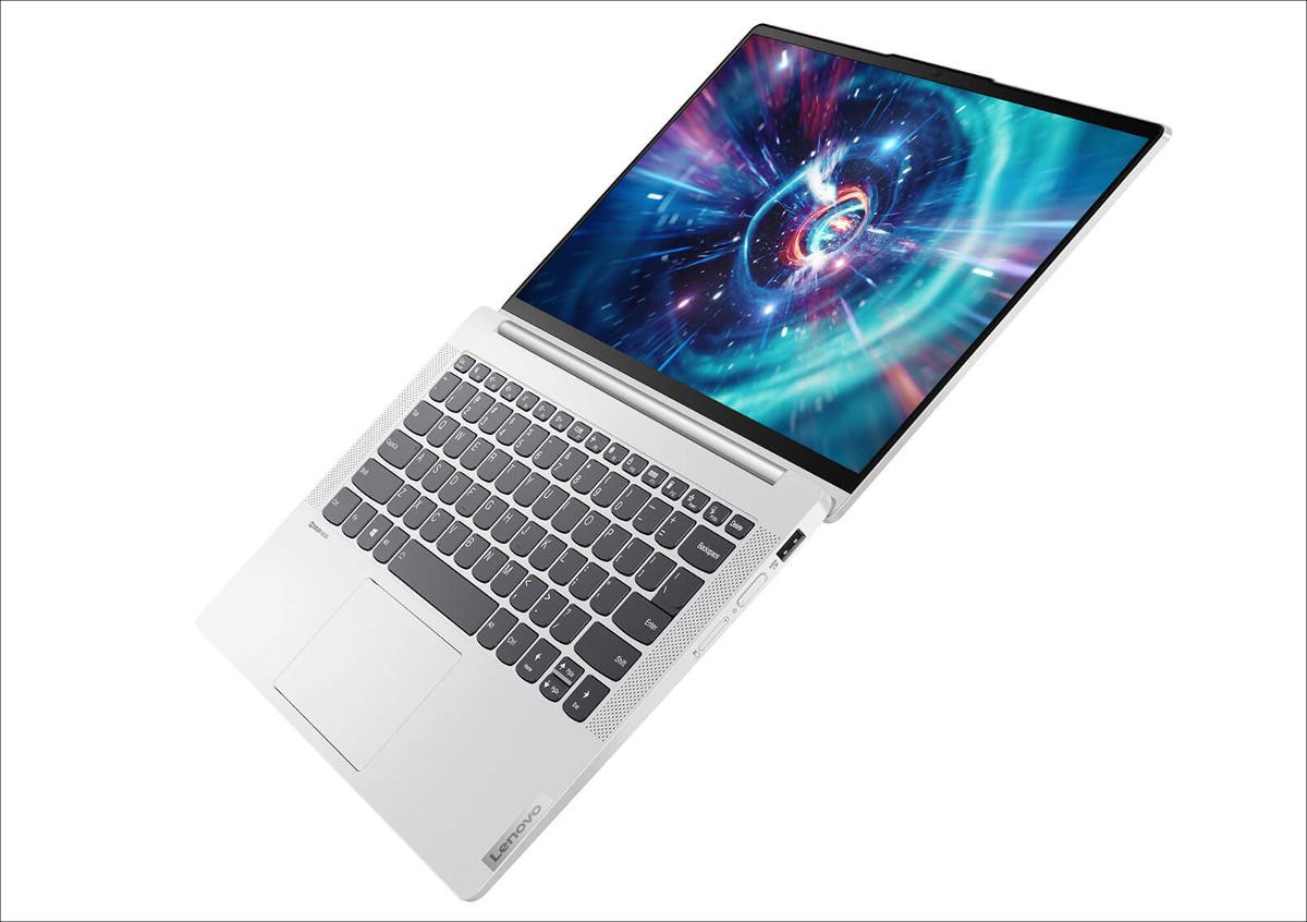 Lenovo IdeaPad 4G
