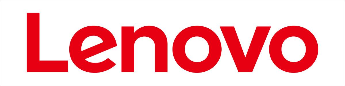 Lenovoのロゴマーク