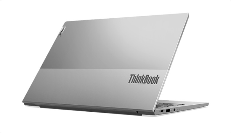 Lenovo ThinkBook 13s Gen2
