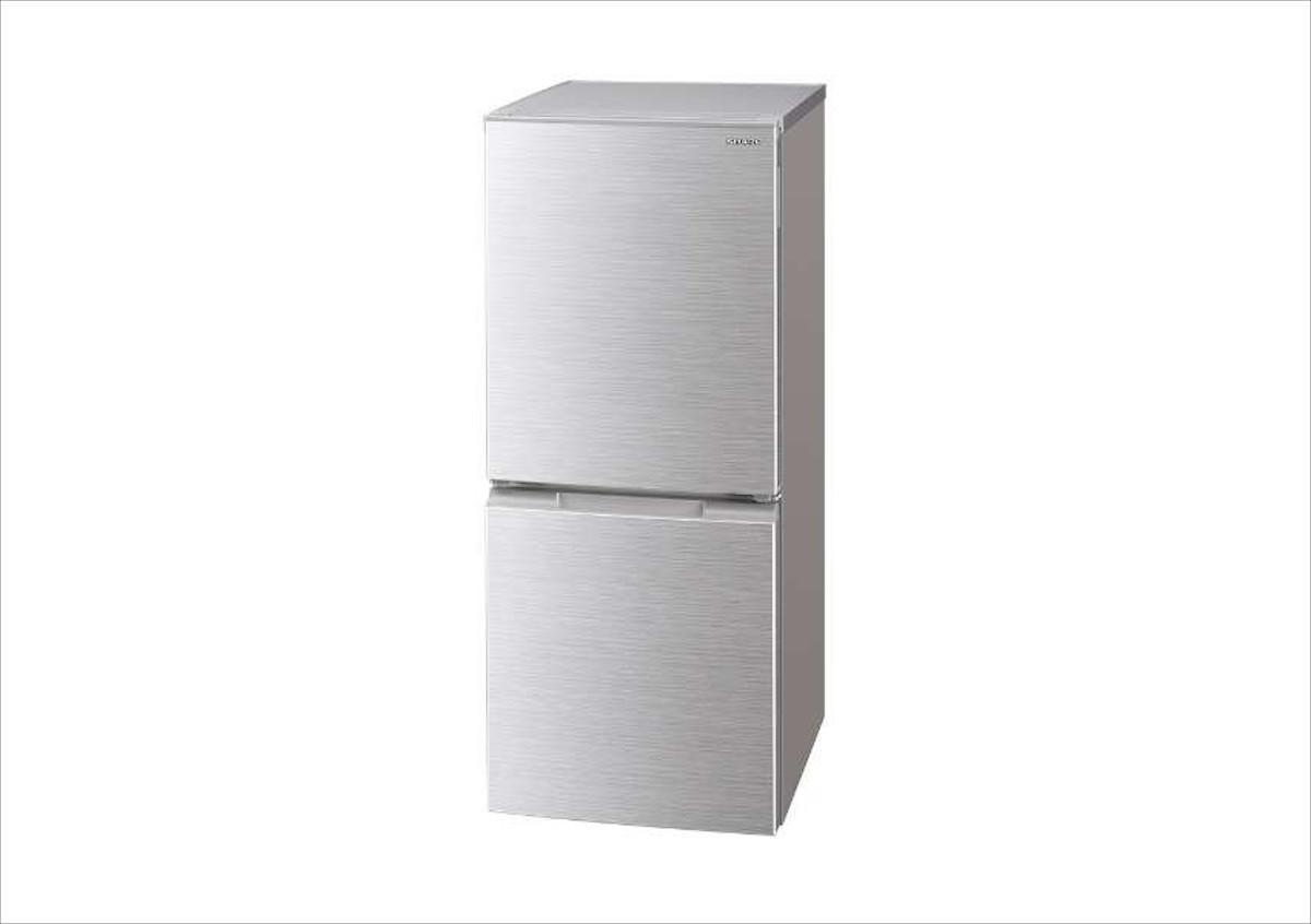sharp_fridge